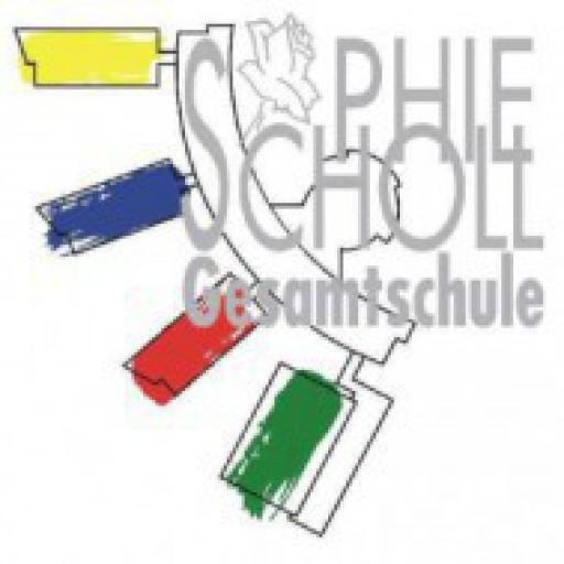 Sophie Scholl Gesamtschule