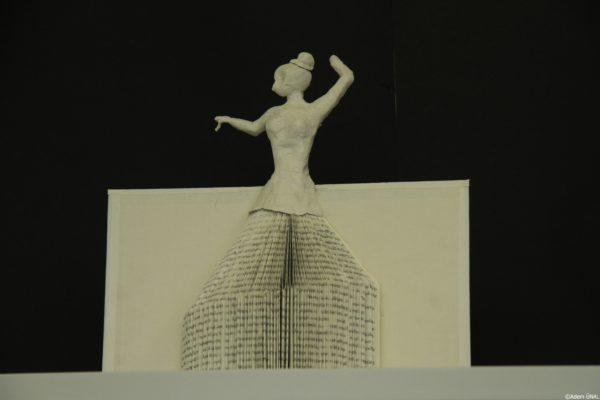 Ausstellung-20170202_06