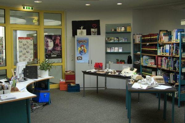 Ausstellung-20170202_18
